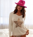 sweater-cream-bronze-star2
