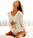 sweater-cream-bronze-star3