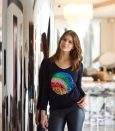 Rainbow-Sequin-Spot-sweater2