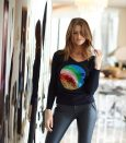 Rainbow-Sequin-Spot-sweater3