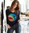 Rainbow-Sequin-Spot-sweater4