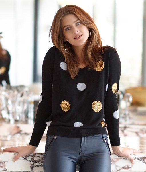 black-spot-sweater1