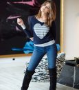 merino-sweater-navy-silver-heart320