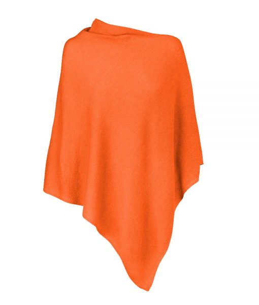poncho_orange