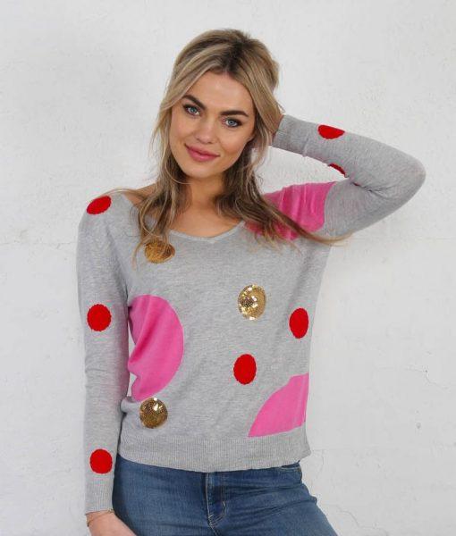 grey-knit-2