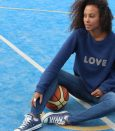 Love-Sweat-Banner-IMG_8547-1080×583