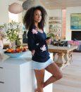 Fern-Sweater-Sophie-Moran-IMG_5384-1020×1200