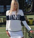 Tennis-A-1020×1200-