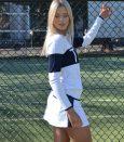 Tennis-B-1020×1200