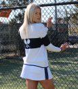 Tennis-IMG_3257-1020×1200