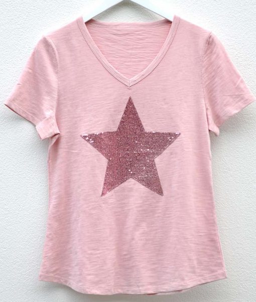 Big-Star-Dusky-Pink-V-neck-1020×1200-A