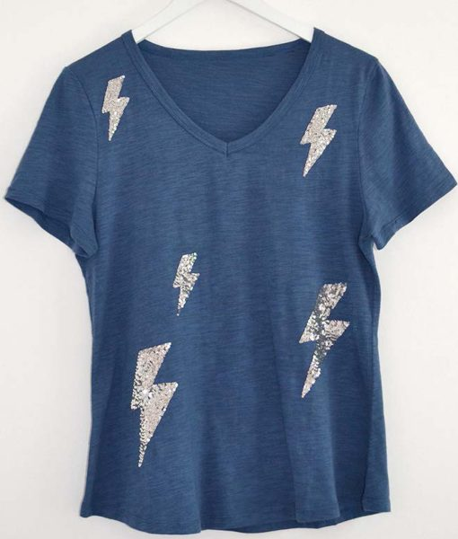 Lightening-5-Denim-V-neck-1020×1200-A