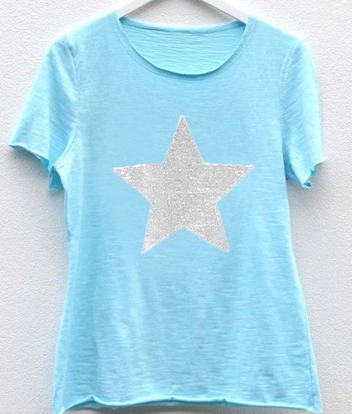 Star-Aqua-Crew-1020×1200