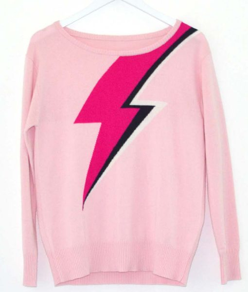 Bolt-Sweater-Pink–Sophie-Moran-1020×1200