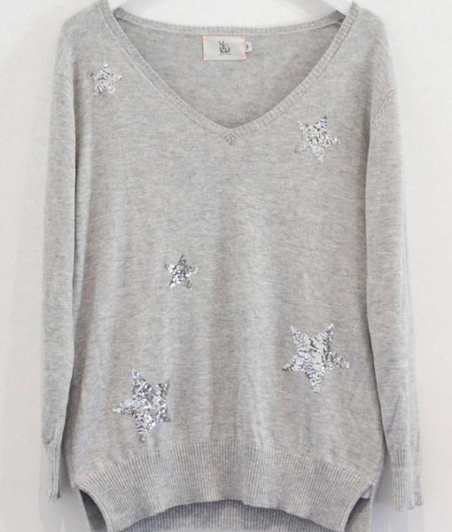 Galaxy-Sequin-Stars-Sweater-Sophie-Moran-1020×1200