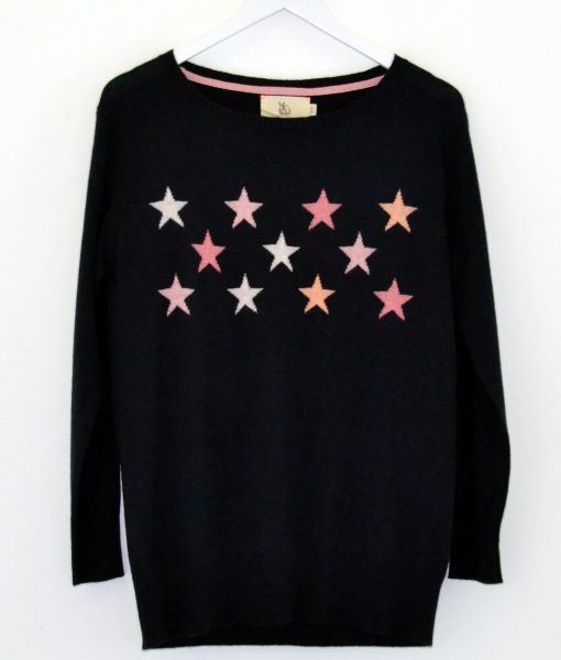 Star-Bright-Sweater-Front-Sophie-Moran-1020×1200