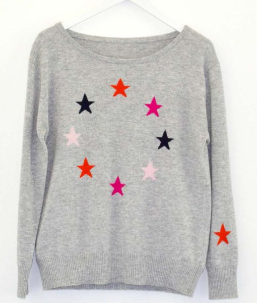 Star-Circle-Sweater Sophie Moran 1020×1200