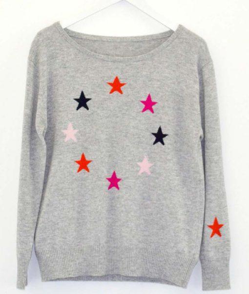 Star-Circle-Sweater Sophie Moran 1020×1200