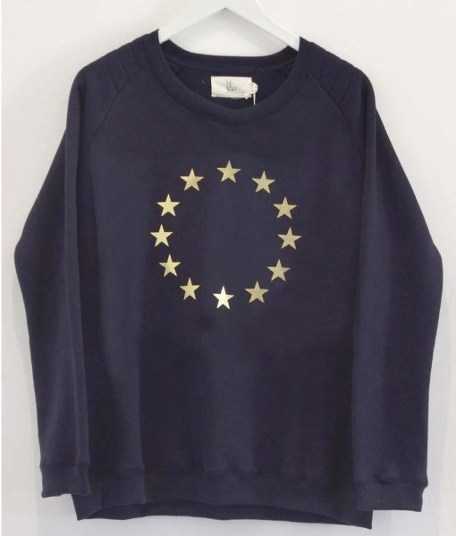 Star-Circle-Sweatshirt-Lookbook-1020×1200