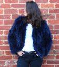 Blue-Jacket-IMG_2950-A-1020×1200