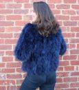Blue-Jacket-IMG_2973-1020×1200