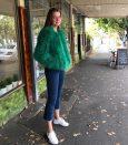 Bright-Green-Turkey-Jacket-IMG_8362-1020×1200