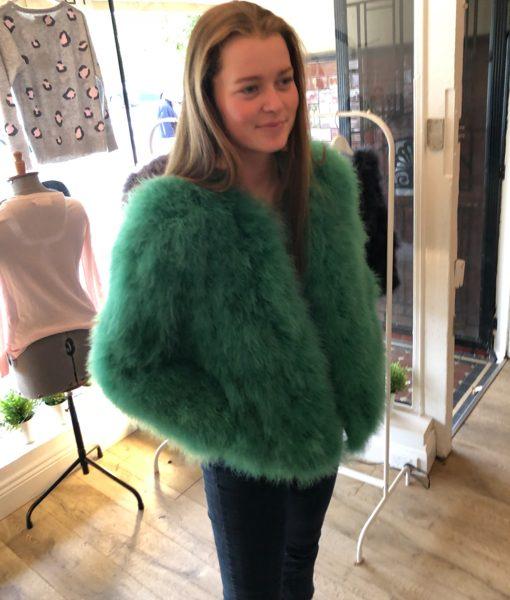 Bright-Green-Turkey-Jacket-IMG_8384-1020×1200-