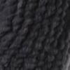 Charcoal-100×100