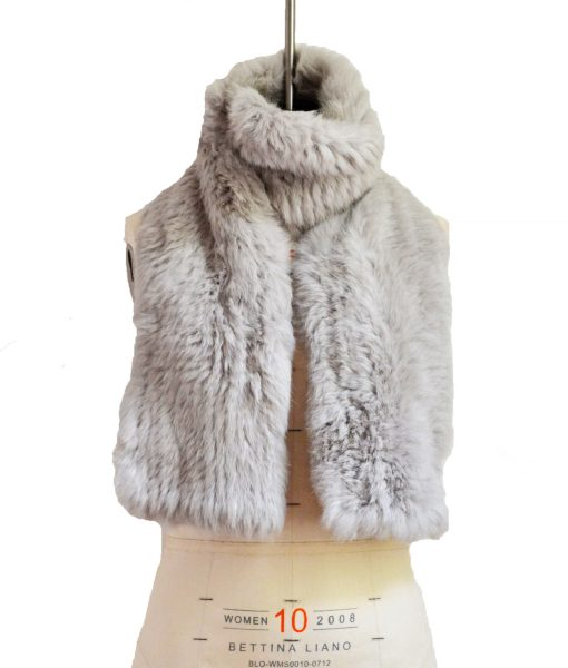 Fur-Scarf-Light-Grey-1020×1200