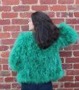 Green-Turkey Jacket-IMG_3520-1020×1200