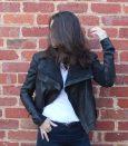 Leather-IMG_3162-1020×1200