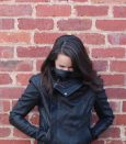 Leather-IMG_3202-1020×1200