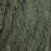 Moss-Green-100×100