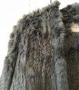 Moss-green—everyday-rabbit-fur-jacket-IMG_0065-1020×1200