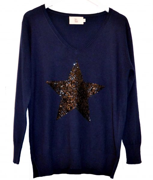 Navy-SEQUIN-STAR-MAY18–1020-x1200
