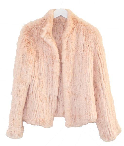 Night-Time-Fur-Jacket-Blush-1020×1200