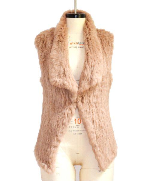 Short-Fur-Vest-Camel-1020×1200