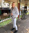 Silver-Turkey-Jacket-IMG_8470-1020×1200