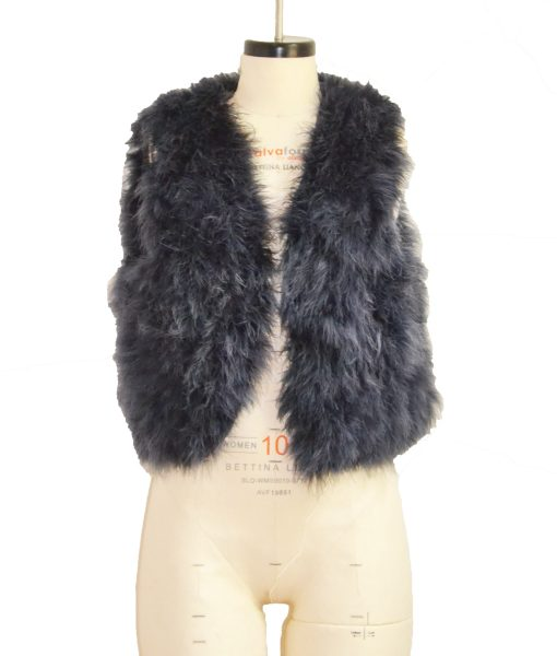 Turkey-Feather-Vest-Navy-1020×1200