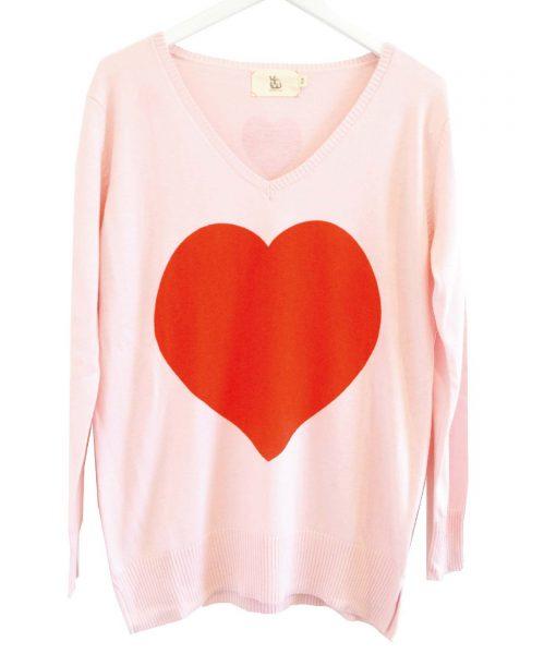 HeartPinkRed-01