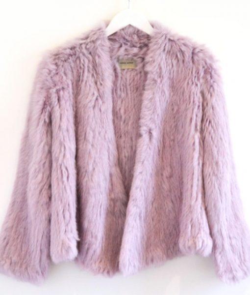 everday-jacket-lavender2