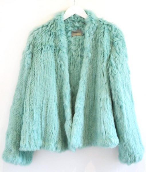 everyday-jacket-minty-green2