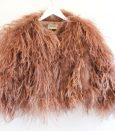 ostrich-jacket-dusty-pink