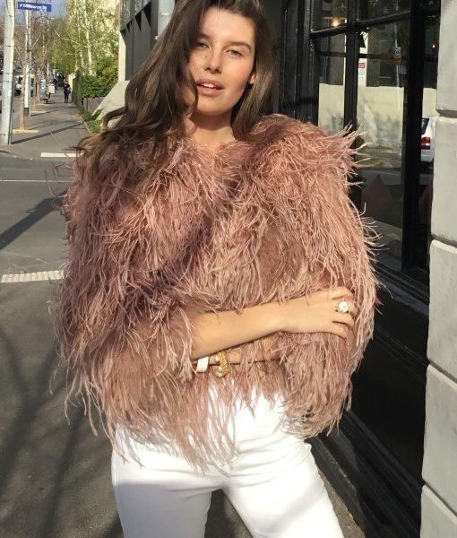 ostrich-jacket-dusty-pink-2