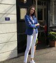 blue-jacket-2