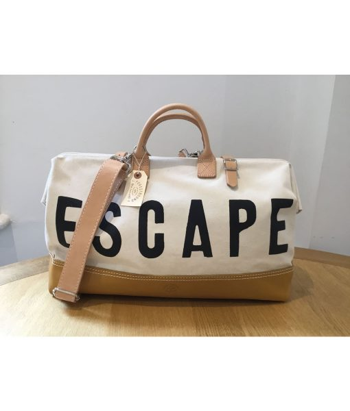 escape-bag-cream