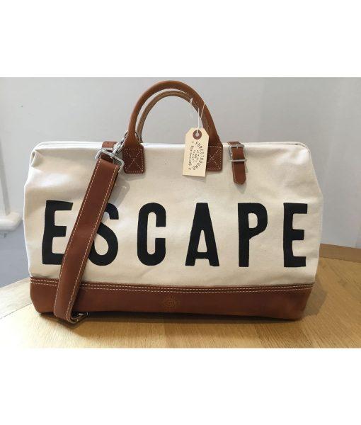 escape-travler-ivory