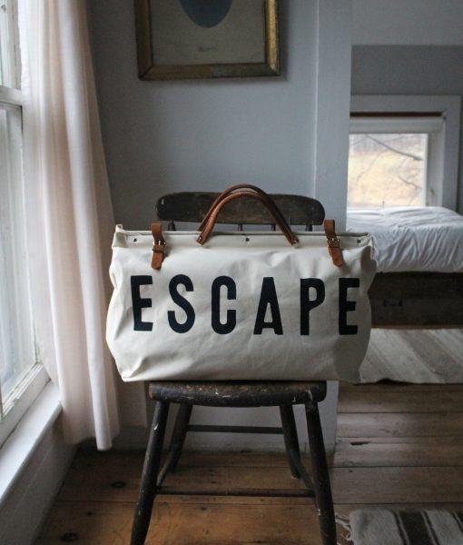 escape7