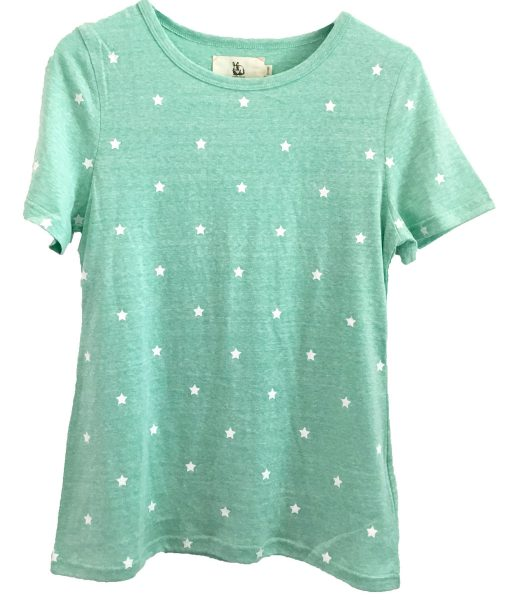 mini-star-cotton-tshirt-minty-green