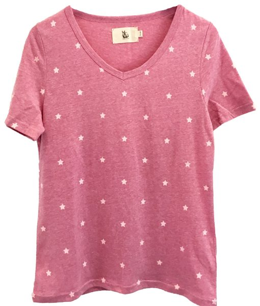 mini-star-cotton-tshirt-plum